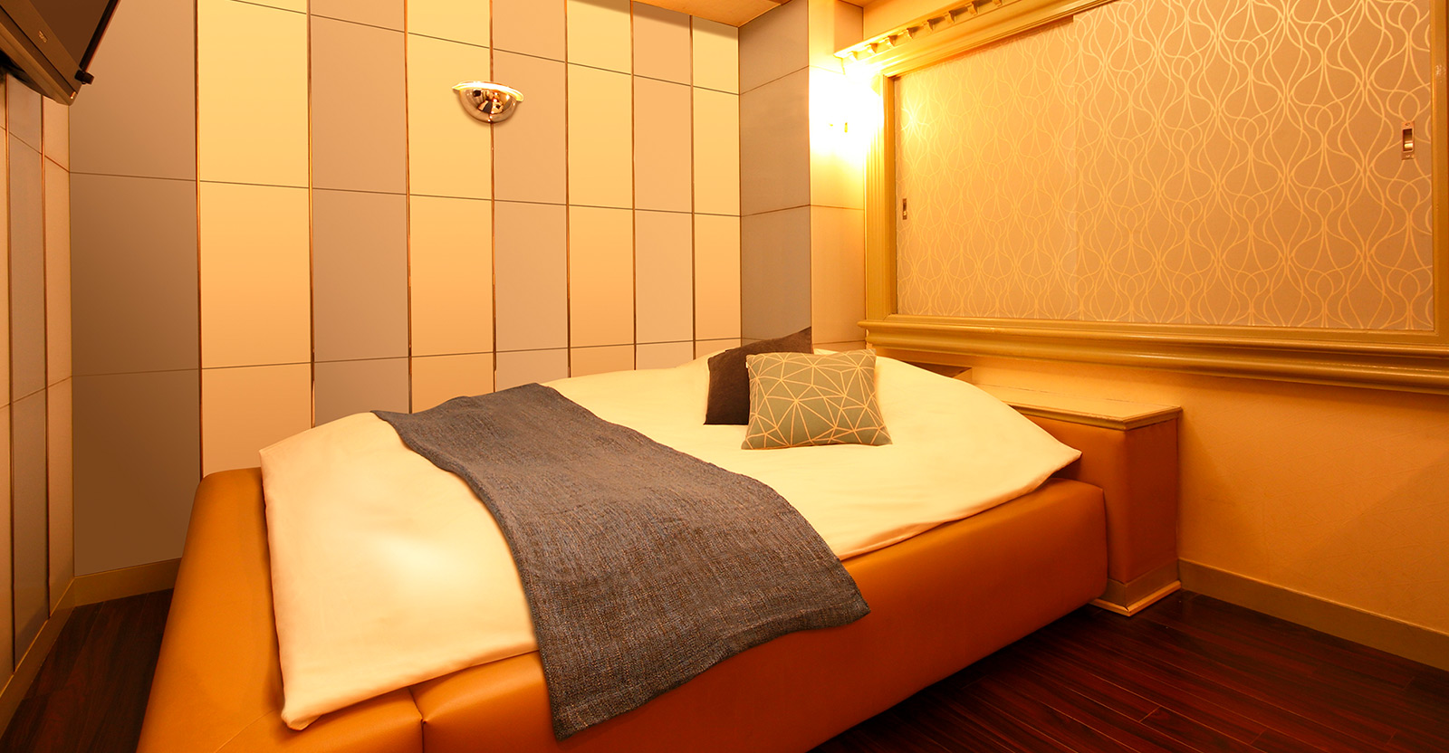 Rates | Room types | Hotel Smile rest / accommodation rates
